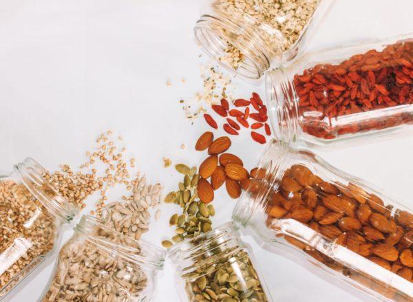 Les super aliments : mythe ou réalité ?