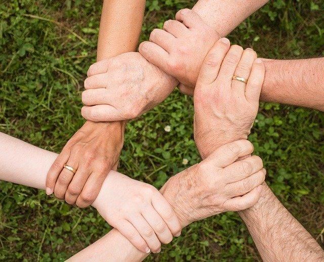 Comment soulager les douleurs dues à l'arthrose ?